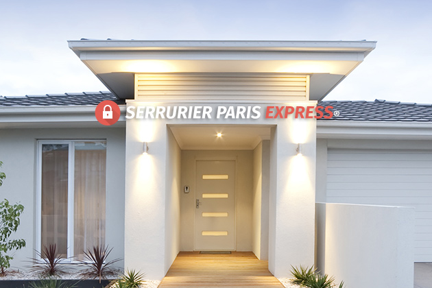 bien choisir sa porte d entr e serrurier paris express. Black Bedroom Furniture Sets. Home Design Ideas